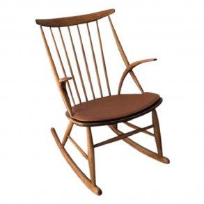 Hynder til Gynge- og arm-stole